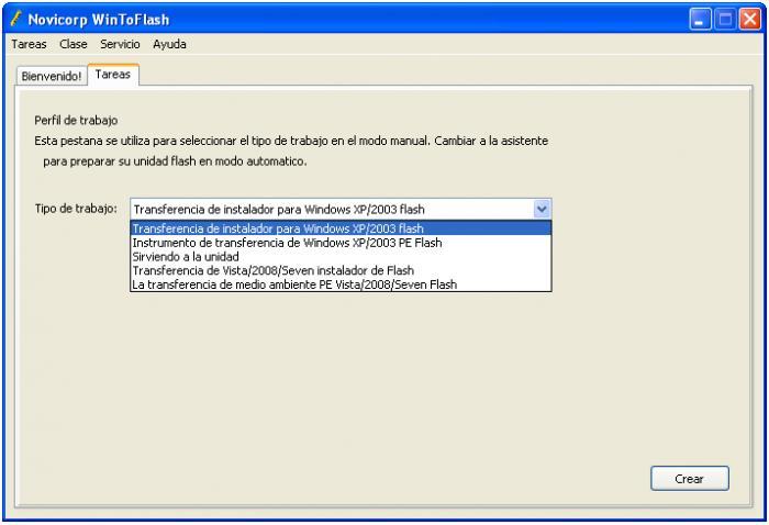 clé pour installer Windows 8.1