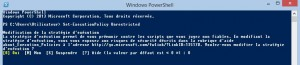 2014-06-26 16_18_09-Windows PowerShell