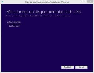 2015-05-28 15_04_32-Outil de création du média d'installation Windows