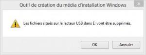 2015-05-28 15_05_06-Outil de création du média d'installation Windows