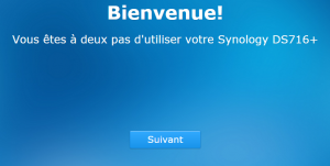 2016-02-25 16_50_56-DiskStation - Synology DiskStation